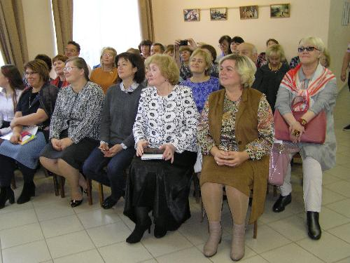 https://info.43edu.ru/upload/iblock/682/Minutochku-vnimaniya....JPG
