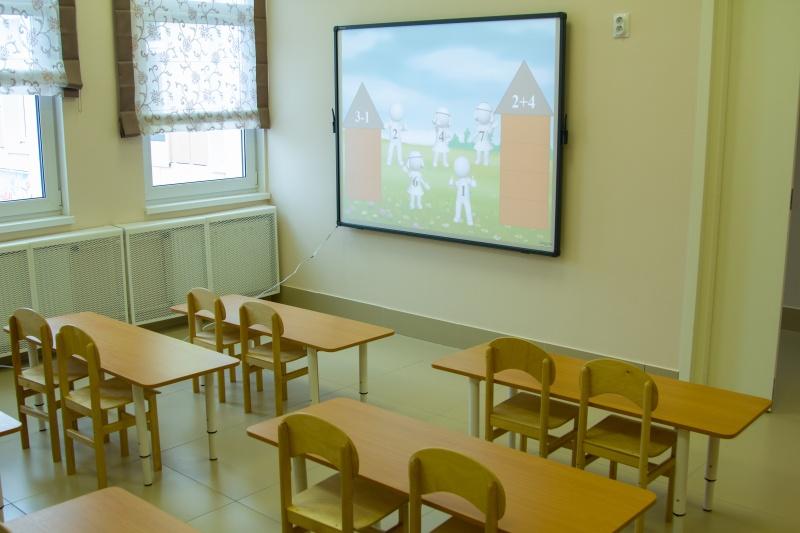 Образовательные организации Кировской области уйдут на недельные каникулы